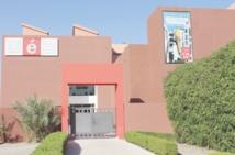 L'ESAV au top 15 des meilleures écoles de cinéma au monde