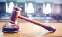 Appel à la création de cliniques juridiques dans toutes les régions du Royaume