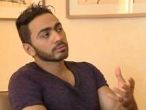 Des hommes armés ouvrent le feu sur Tamer Hosni