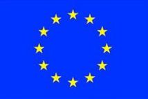 Le Royaume, un partenaire incontournable de l'Union européenne
