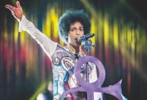 Et de trois pour Prince