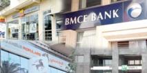 Les banques panafricaines contribuent à l'élargissement des services aux populations à revenu faible