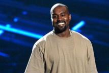 Kanye West se déclare candidat à la Maison Blanche en 2020