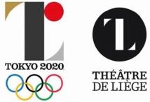 Le comité d'organisation des JO 2020 n'utilisera plus le logo controversé