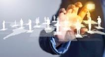 L'équilibre bancaire : humaniser l'expérience client dans une ère connectée