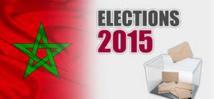 """""""Bla Bia? Yallah Nssawtou"""", le titre d'une vidéo sur YouTube pour inciter les jeunes à voter"""