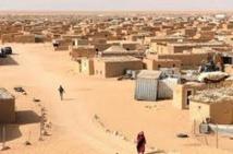 Demande de l'ouverture d'une enquête sur la situation de prisonniers dans les camps de Tindouf