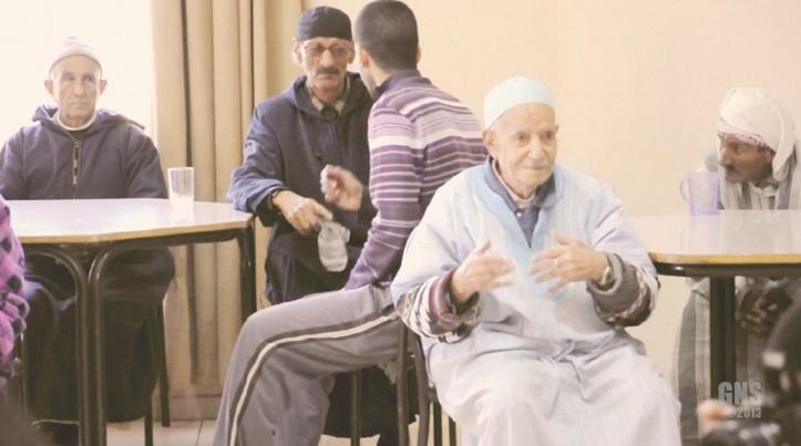 Le CESE plaide pour la création  d'un «minimum vieillesse»