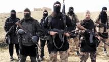 La CIA et les forces spéciales à l'oeuvre contre l'EI en Syrie