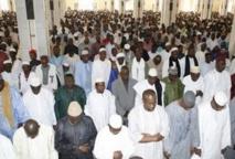 La formation des imams maliens au Maroc, un bel exemple de coopération Sud-Sud