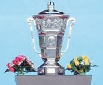 Coupe du Trône : RB-OCK non joué