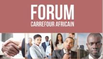 Après Casablanca, Paris accueille le forum des compétences africaines