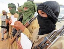 Sept jihadistes maliens arrêtés en Côte d'Ivoire