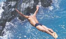 Au Mexique, le blues des plongeurs d'Acapulco