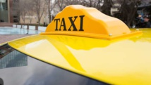 Les taxis de New York contre-attaquent face à Uber