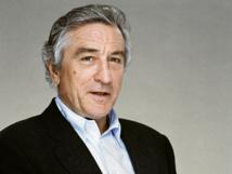 Robert De Niro incarnera le célèbre escroc Madoff