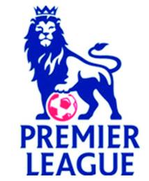 La Premier League a dominé  le marché des transferts
