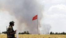 De nombreux soldats tués dans une importante attaque du PKK dans le sud-est de la Turquie