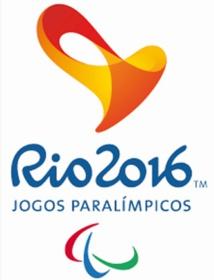 A un an des Paralympiques de Rio, le Brésil se prépare à briller