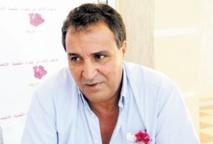 L'USFP candidate à la présidence du conseil municipal de Dakhla