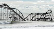 La Californie place plus haut la barre quant au changement climatique
