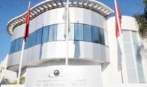 Partenariat au service de l'export marocain