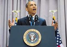 Débat final au Congrès américain sur le nucléaire iranien