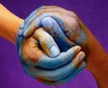 Créer une nouvelle génération de défenseurs des droits de l'Homme