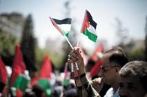 La Palestine va déployer son drapeau au siège de l'ONU