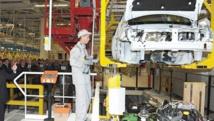 Les entreprises chinoises et européennes en quête de compétitivité appelées à prendre le train du PAI