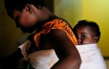 Plus d'un Terrien sur trois vivra en Afrique dans un siècle