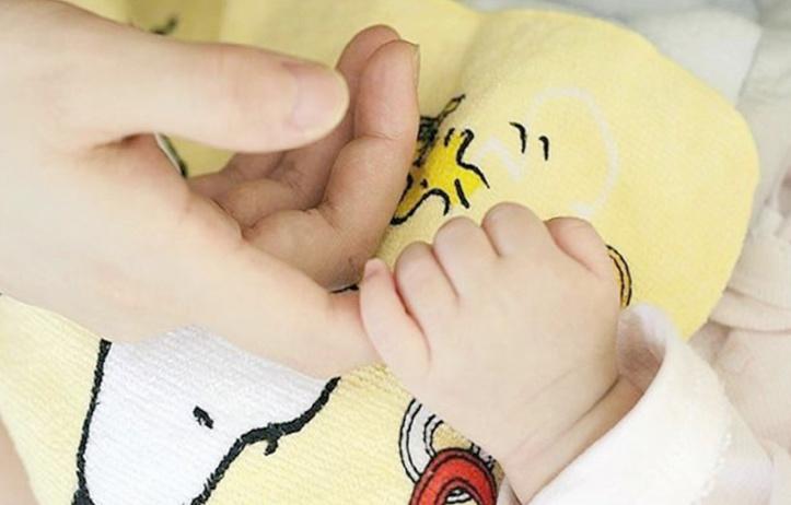 Les taux de mortalité infantile en baisse de plus de la moitié depuis un quart de siècle