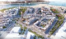 AAVB cède 41% de Marina Morocco