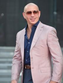 Les vrais noms des stars : Pitbull - Armando Christian Pérez