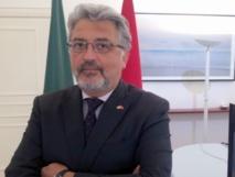 Le Royaume célèbre le 25ème anniversaire de l'établissement de la représentation diplomatique mexicaine au Maroc