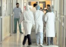2.000 nouveaux cas de lymphome seraient diagnostiqués annuellement au Maroc