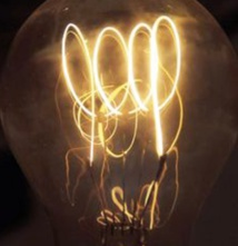 1er Salon international des technologies de l'électricité  à Casablanca