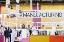 Une vingtaine d'entreprises marocaines de textile présentes au Salon de Paris