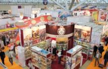 Vers le renforcement de la présence de l'offre marocaine des produits agricoles et halieutiques sur le marché russe