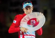Fabio Aru, la relève du cyclisme italien
