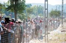 L'UE ne parvient pas à un accord unanime sur la répartition des 120.000 réfugiés