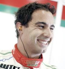 Mehdi Bennani dans le Top 5 des indépendants