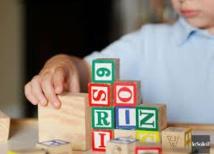 Rendre l'enseignement préscolaire obligatoire et œuvrer à sa généralisation