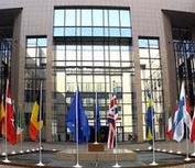 Participation du Maroc aux opérations de gestion de crises menées par l'UE