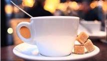 Un café en fin de journée retarde de 40 minutes le cycle du sommeil