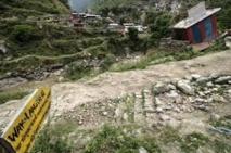 Histoires de survivants du séisme de Mexico