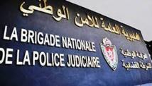 Enquête à Agadir sur des abus présumés de trois fonctionnaires de police
