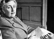 Agatha Christie au faîte de sa gloire, 40 ans après sa mort