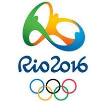 Les Jeux paralympiques de Rio passeront par Agadir
