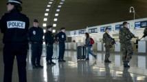 Maroc-France, des acteurs incontournables dans la lutte contre le terrorisme